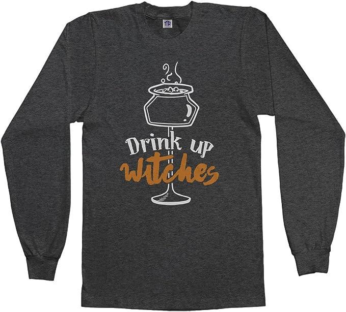Tenacitee Unisex Living in North Carolina Colorado Roots Sweatshirt