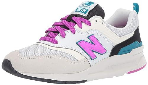 zapatillas new balance mujer 997h