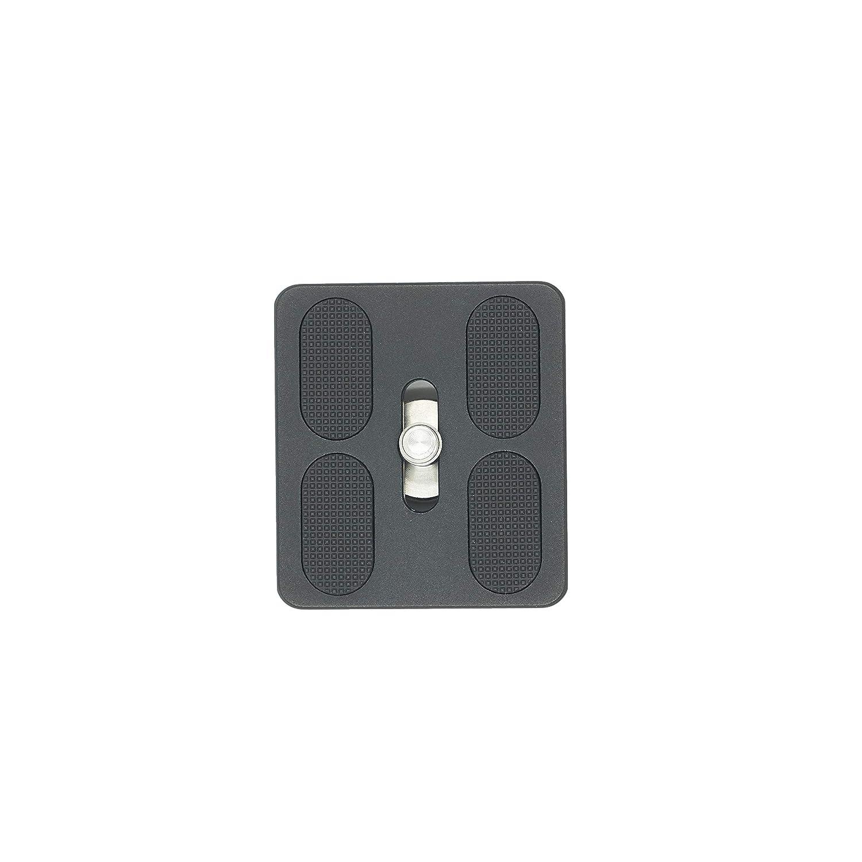 ProMaster クイックリリースプレート ガイド三脚用   B07JCL65BV