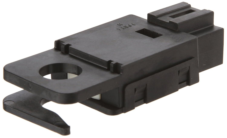 amazon com: acdelco d1586h gm original equipment brake light switch:  automotive