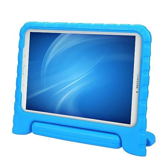 11 opinioni per NEWSTYLE Samsung Tab E 9.6 Case-