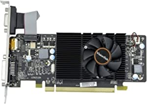 Radeon HD 6570 Graphic Card
