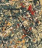 Jackson Pollock, Ellen G. Landau, 0810984962