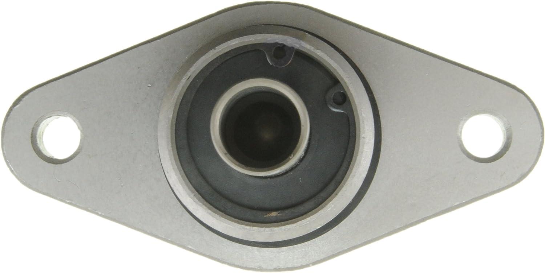 Dorman M630043 New Brake Master Cylinder