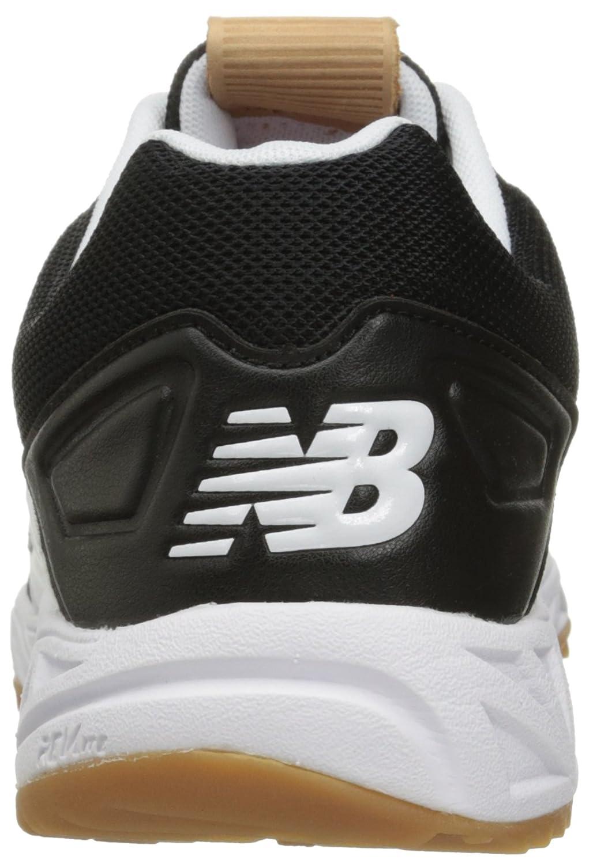 Nuevo Tamaño De Los Zapatos Equilibrio De Césped 5 mYq6zYJ8R