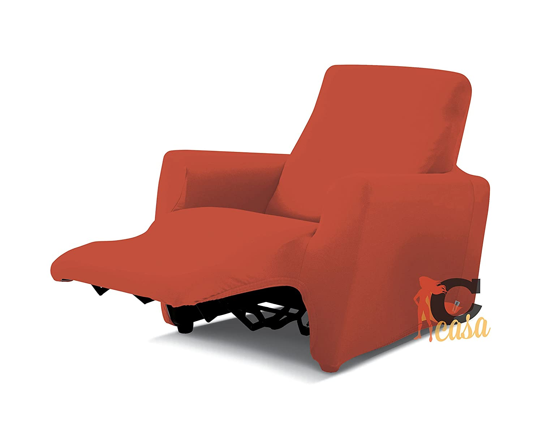 Poltrona Relax Lounge.Capitan Casa Salvapoltrona Armchair Genius Relax Lounge