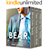 Her Teddy Bear - The Complete Series (Erotic Romance)