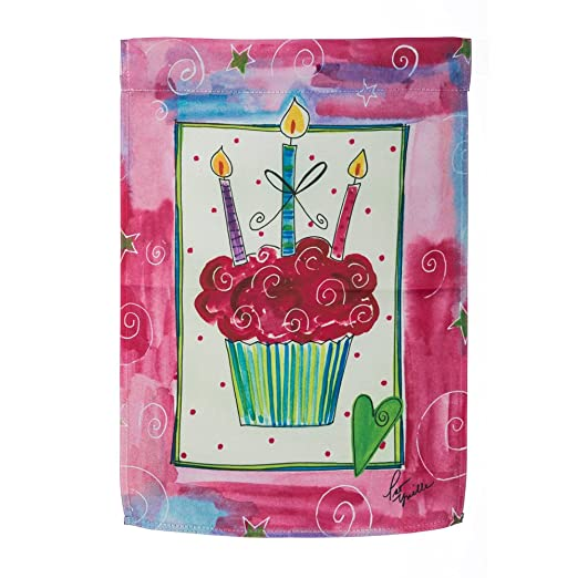 Bases para pastelitos de cumpleaños celebrar cualquier cosa ...