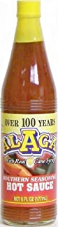 product image for Alaga Southern Seasoning Hot Sauce, 6oz