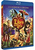 Il Libro della Vita (Blu-Ray)
