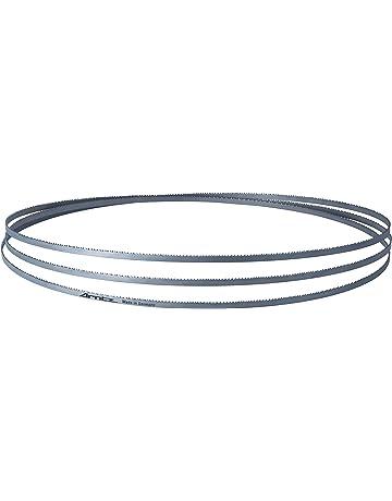 Bimetal para sierra de cinta M42, número de referencia Talla 430, 1638 * 13