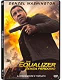 The Equalizer 2: Senza Perdono