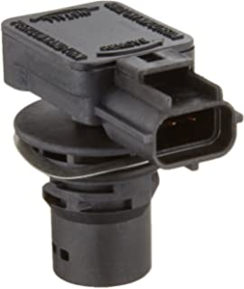 Motorcraft CX2380 Fuel Tank Pressure Sensor
