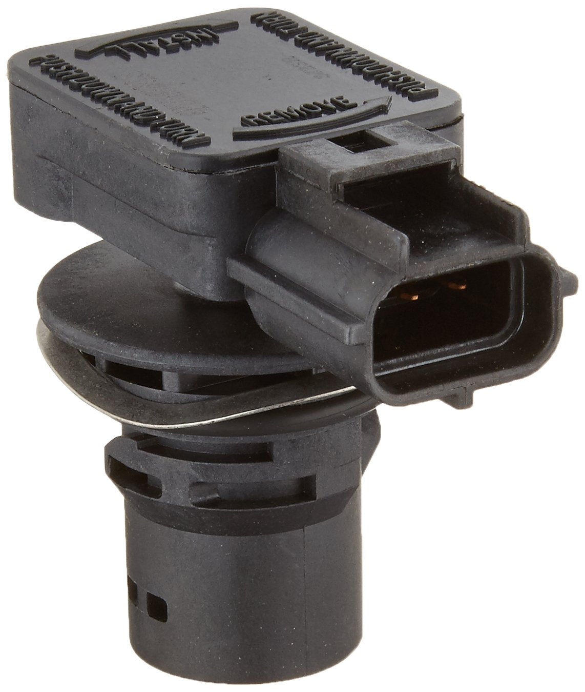 Standard Motor Products AS189 MAP/BAPP Sensor