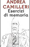 Esercizi di memoria