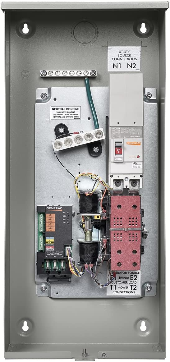 Generac 400 Amp Transfer Switch Wiring Diagram from images-na.ssl-images-amazon.com