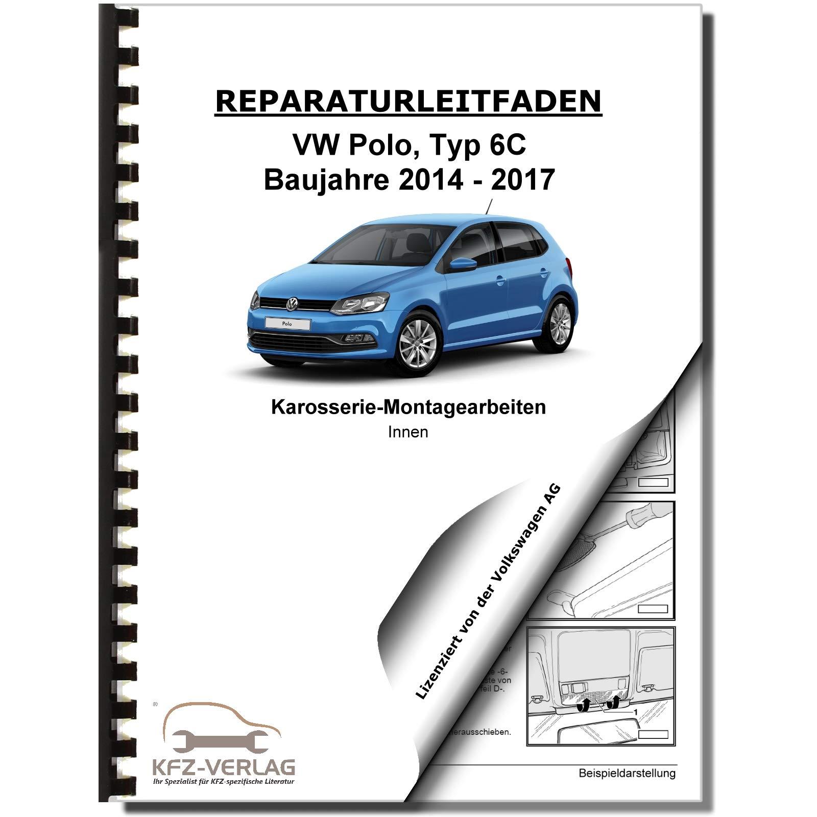 sainchargny.com Auto & Motorrad: Teile Service ...
