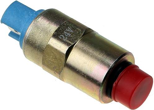 138 NEW CARBURETOR M2MC DUALJET 210 FOR ENGINE V6 265 231 252 AND V8 305 78-79