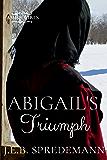 Abigail's Triumph (Amish Girls)