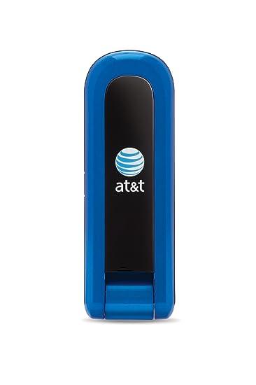 Amazon.com: At & t 900 USB Connect Prepaid (at & T) Unlocked ...
