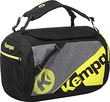 Kempa sac de sport K-Line Bag 3NQ3My
