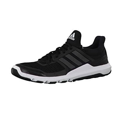 Chaussures de fitness Adipure 360.3 W adidas Performance