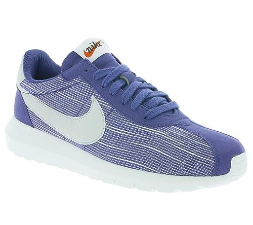 Nike W Roshe Ld1000 Scarpe da Ginnastica Donna NUOVO