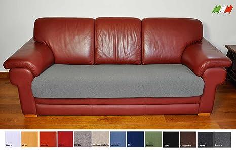 Divano Rosso Cuscini : Casa tessile new york copriseduta per divano varie misure rosso