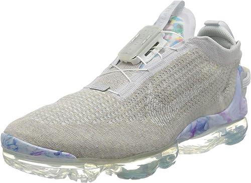 scarpe air vapormax uomo