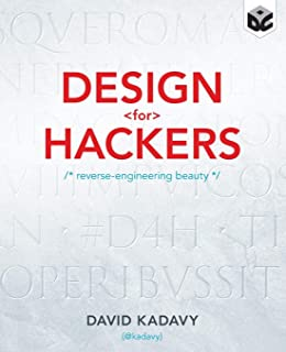 Product Design Techniques In Reverse Engineering And New Product Development Otto Kevin Wood Kristin 9780130212719 Amazon Com Books