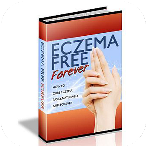 Image result for eczema free forever