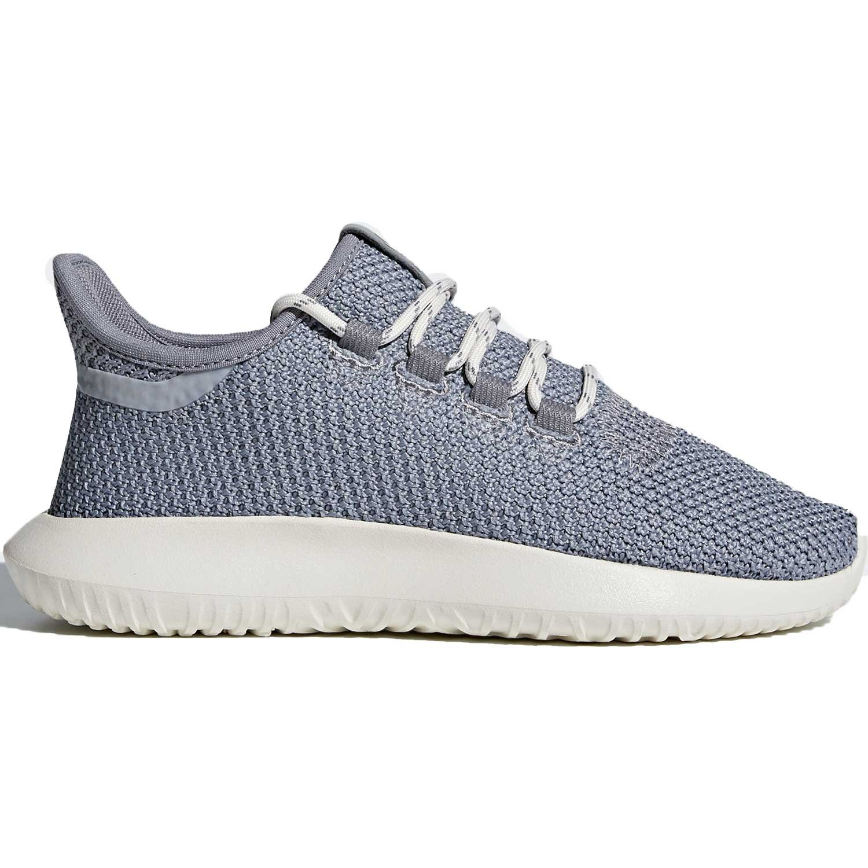 Adidas Originals Ombre Tubulaire Pour Enfants Sneaker J 6sZ0QfHC