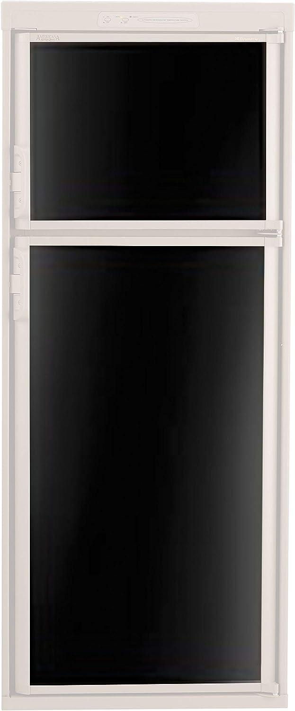 Dometic Refrigerators 3106863.081C Door Panels 2852/3862/3863/2862