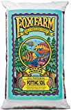 Fox Farm FX14079 Ocean Forest Soil Bag, 1.5 cu. ft.