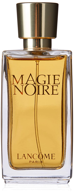ec0782c54 Lancome Magie Noire for Women, 2.5 oz EDT Spray: Amazon.ae