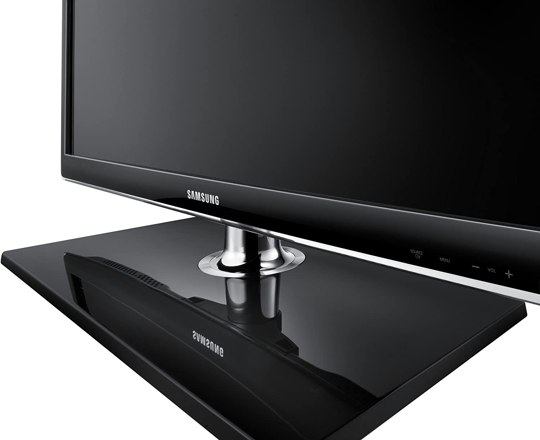 Samsung UN32D4000ND - Televisor (80,01 cm (31.5