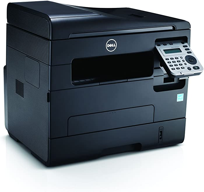 The Best Dell Laser Printer Cn