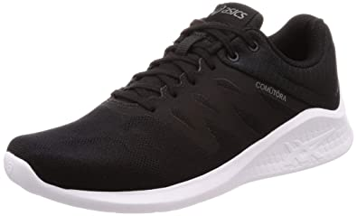 fa97d2b8932c4 ASICS Men's Comutora Mx Running Shoes: Buy Online at Low Prices in ...