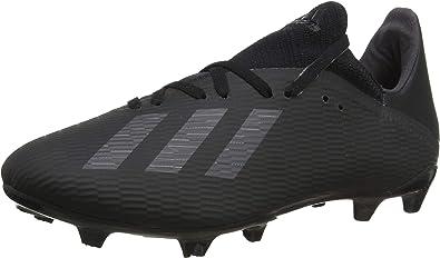adidas X 19.3 FG, Chaussures de Football Homme