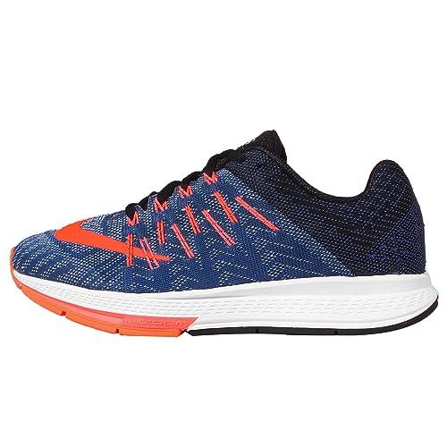 86987d22370e7 Nike Women s WMNS Air Zoom Elite 8