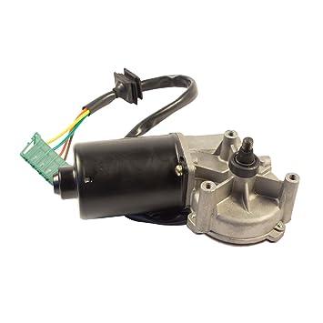 Motor limpiaparabrisas 12 V 2028202408, A2028202408: Amazon.es ...