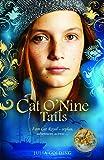 Cat O'Nine Tails (Cat Royal)