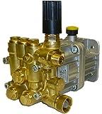 Amazon.com : AXD2524G-T Pressure Washer Pump 2400PSI, 2