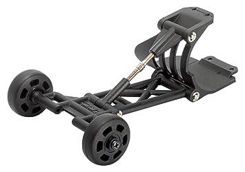 Lrp Electronic 124149 Wheelie Bar S10 Twister 2 Bl Amazon De