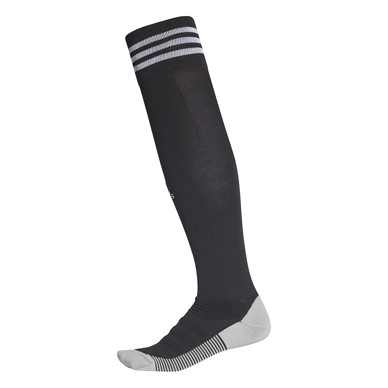 adidas Adisock 18 Socks CF3576