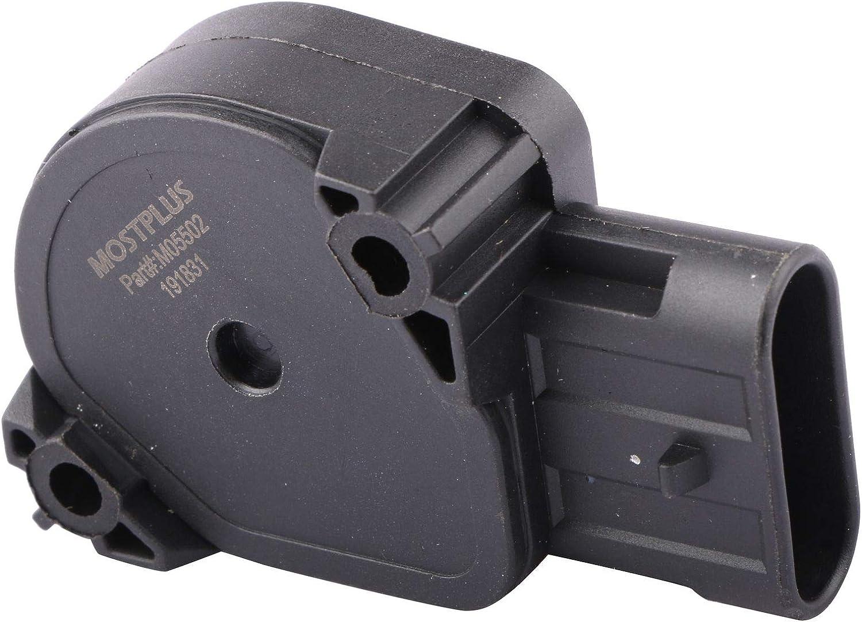 TPS APPS Throttle Pedal Position Sensor Fit Dodge Ram 2500 3500 Cummins 98-07