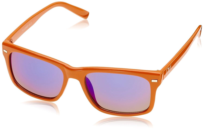 Dice - Gafas de Sol