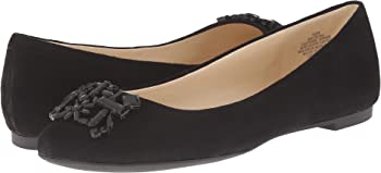Nine West Zona Women's Ballet Flat