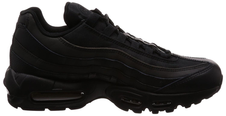 pretty nice 47e7e b3f7d Nike AIR Max 95 Premium Se - 924478-003 -: Amazon.fr: Chaussures et Sacs