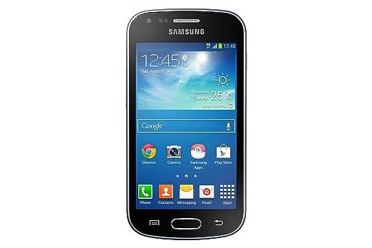 0c926e7a767 Samsung Galaxy Trend Plus S7580: SAMSUNG: Amazon.es: Electrónica
